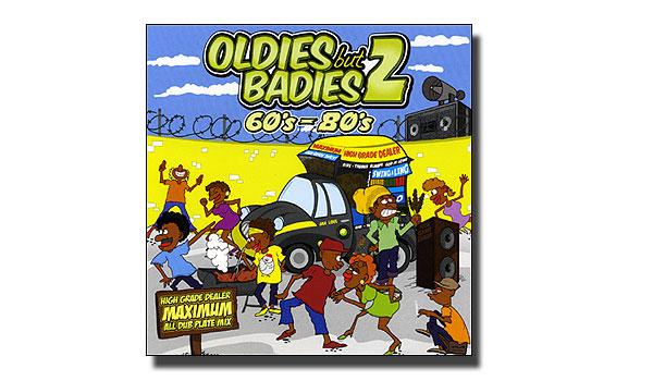 bud-badies22.jpg
