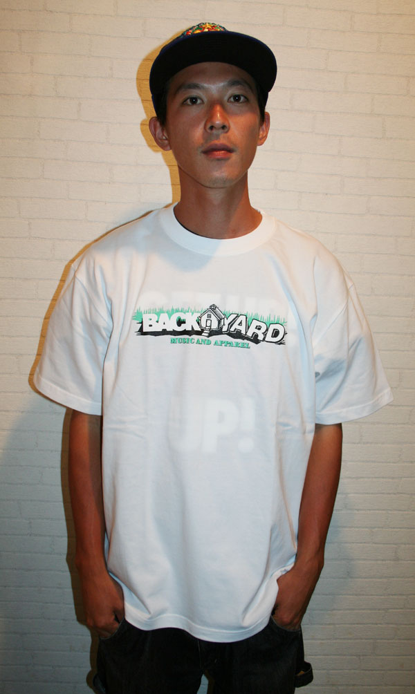 bymusic%26apparel6.30.jpg