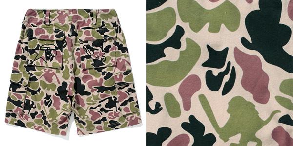 camocargo-shorts-3.19.jpg