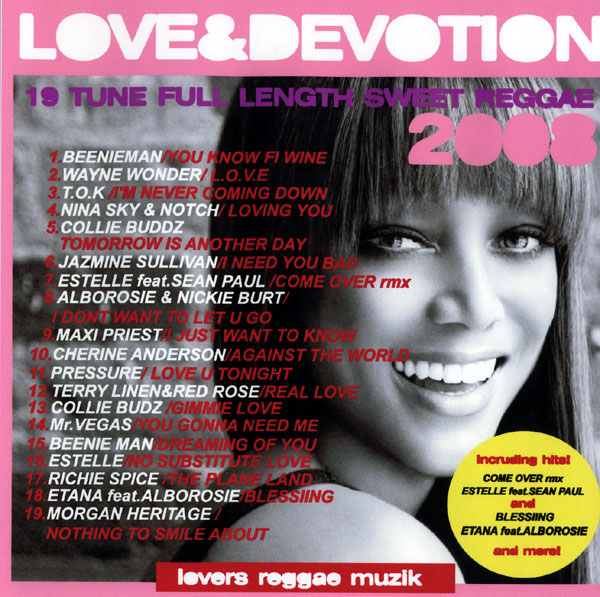 cd-ranking-love%26devotion.jpg