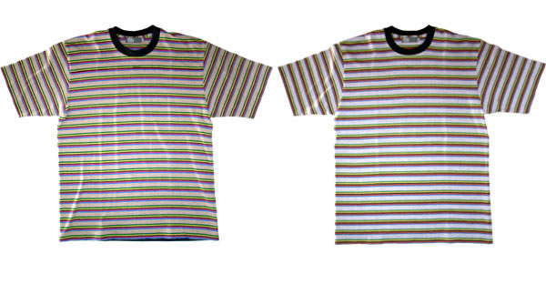 champion-border-tee-8.10.jpg