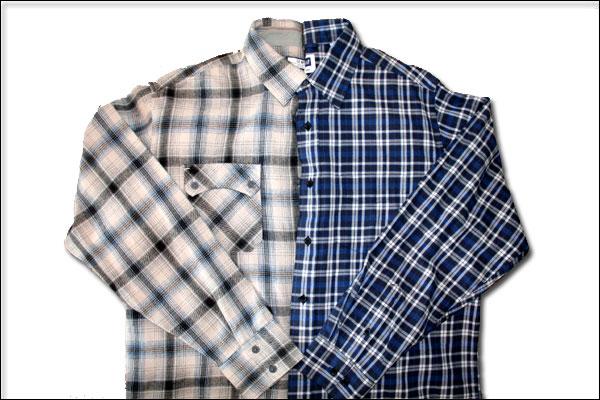 check-shirt.jpg