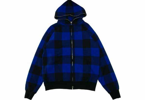 check-zip-hoody-blue.jpg
