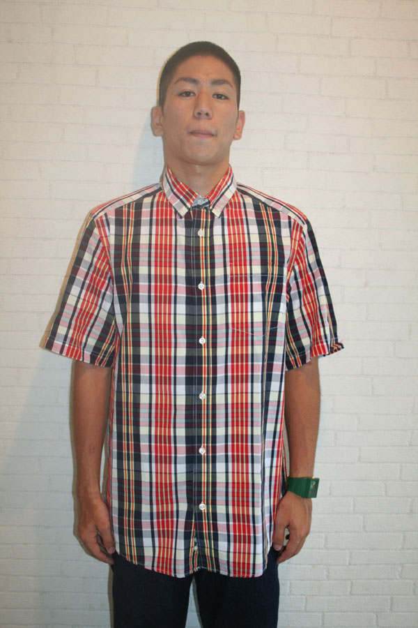 checkshirtsaoi7.24.jpg
