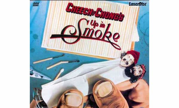 cheech%26chong-up-in-smoke.jpg
