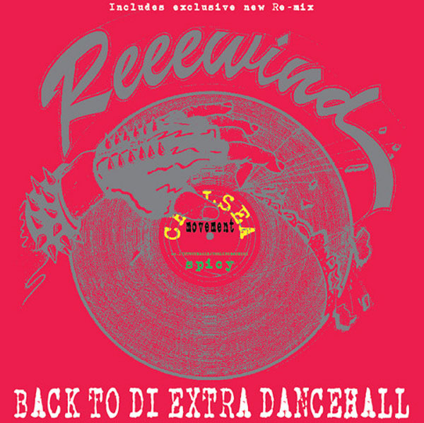 chelseabacktodidancehall232.jpg