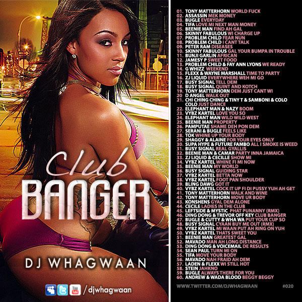 clubbanger.jpg