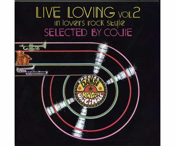 cojie-lovers-rock-cd.jpg