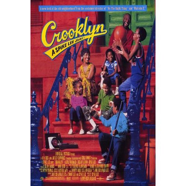 crooklyn-600.jpg