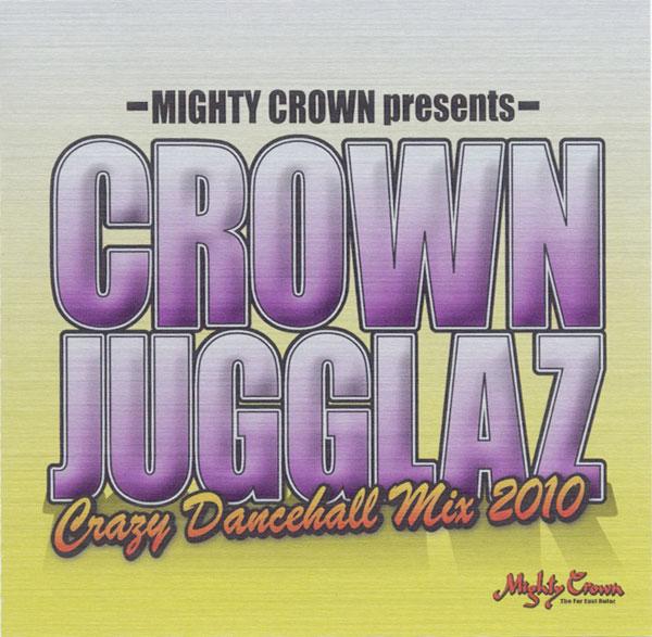 crownjugglazzero6.11.jpg