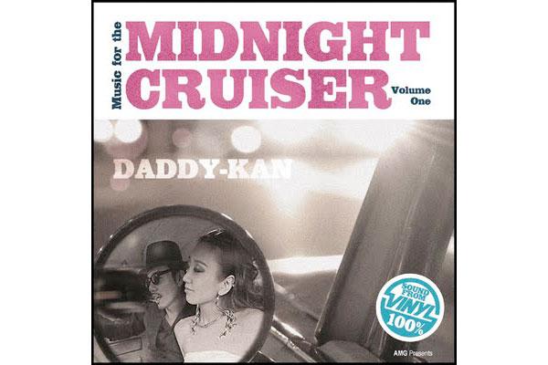 daddy-kan-Midnight-Cruiser.jpg