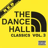 dancehall-3-2.22.jpg
