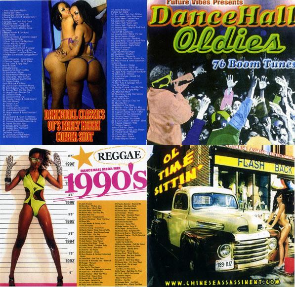 dancehall-classics-6.27.jpg