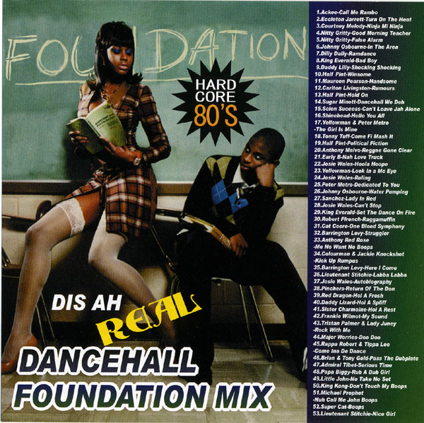 dancehall-foundation-80%27s.jpg