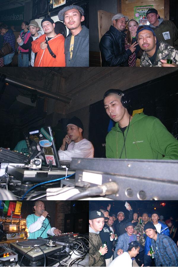 dancehall-ruler-photo-1.jpg