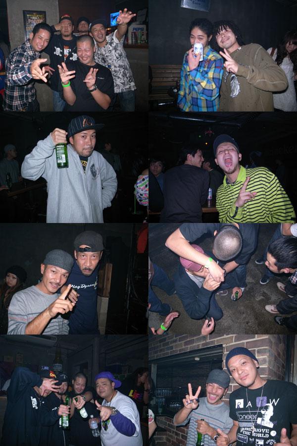 dancehall-ruller-photo-2.jpg