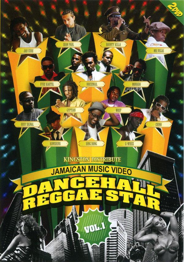 dancehallreggaestar1.jpg