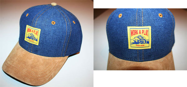 denim-cap.jpg