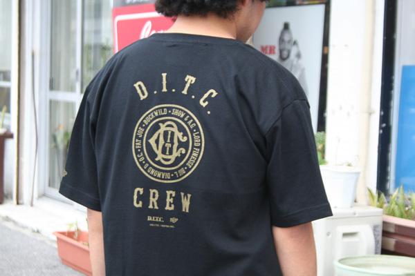 ditc-back-2.24.jpg