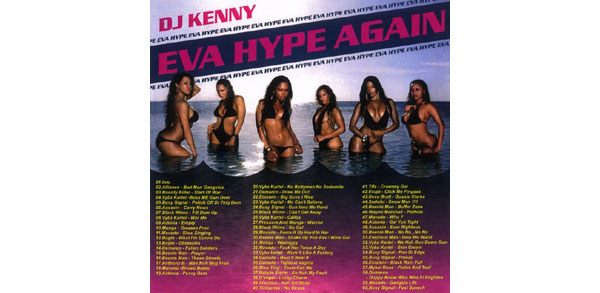 dj-kenny-eva-hype-again.jpg