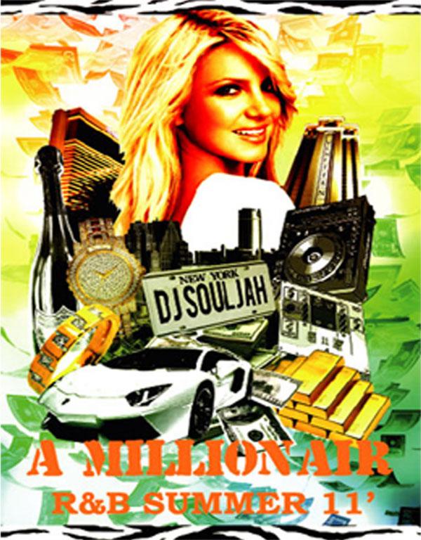 dj-souljah-millionair-r%26b-s.jpg