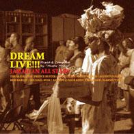 dreamlive12.10.jpg