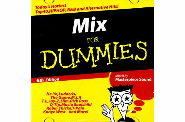 dummies-6th.jpg