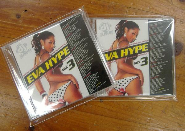 eva-hype-3.jpg