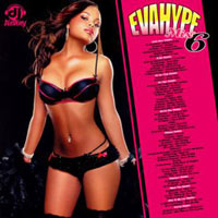 evahype-4-10.26.jpg