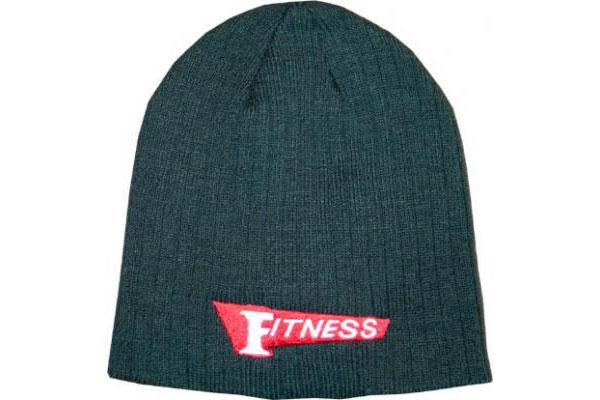 fitnessbeanie1.12.jpg