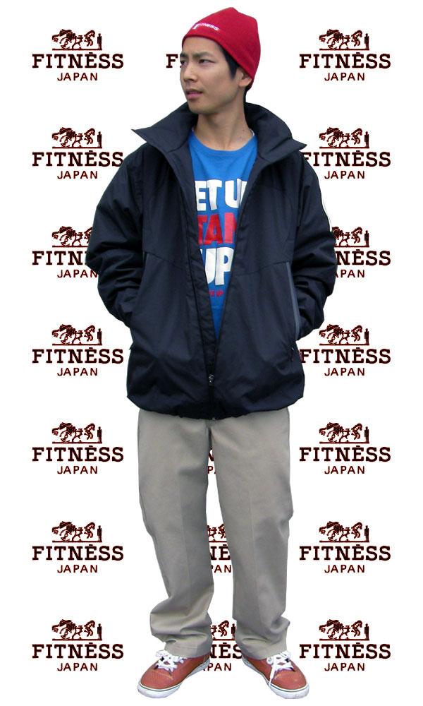 fitnessjkt12.15.jpg