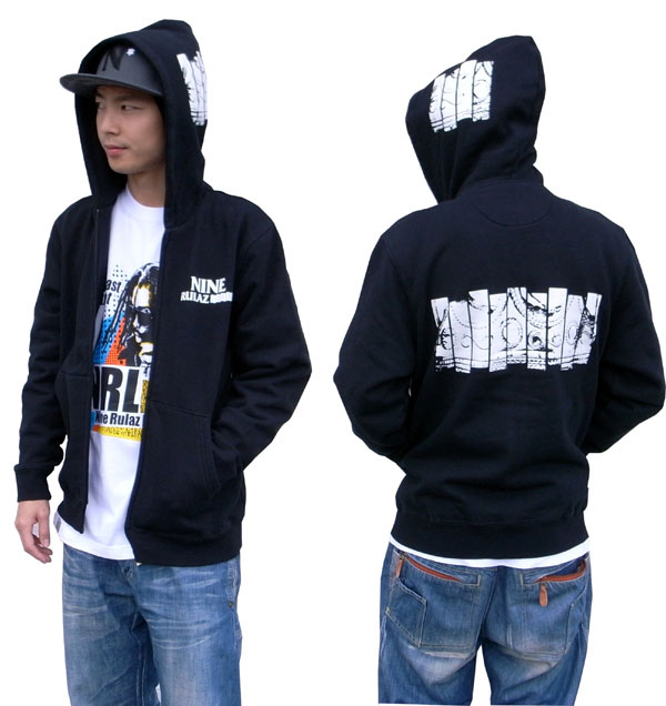 flag-zip-hoody-1.24.jpg