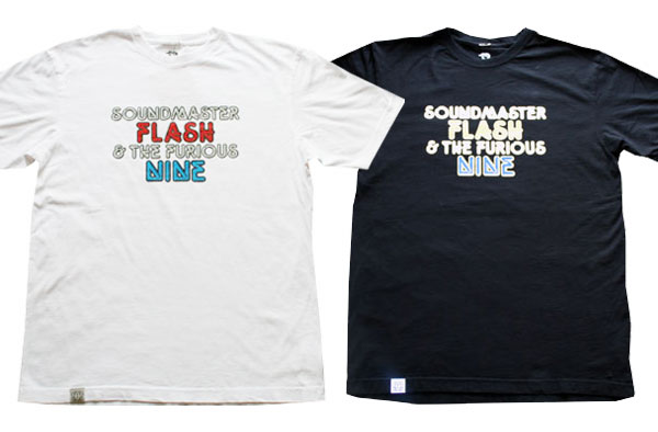flash3.21.jpg