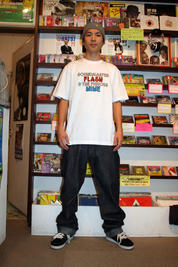 flash3.21style.jpg