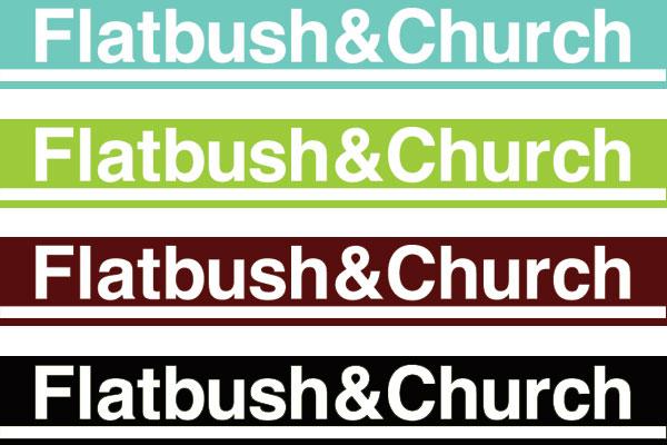 flatbush2.11.jpg