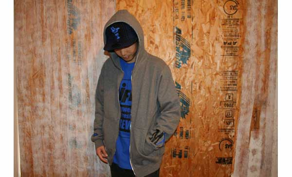 full-zip-hoody-t-2--11.13.jpg