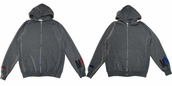 full-zip-hoody-t-2-11.13.jpg