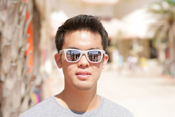 fumito-sunglass.jpg