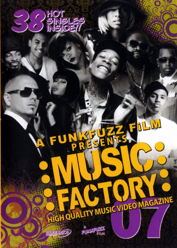 funkfuzz-music-factory-7.jpg