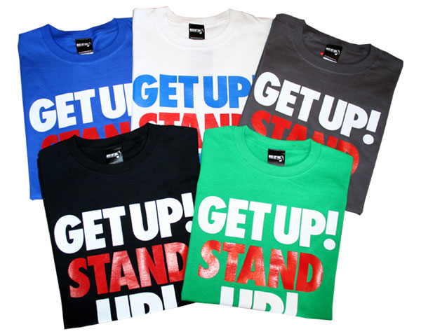 get-up-tee-2.jpg