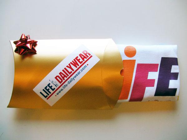 gift314.jpg