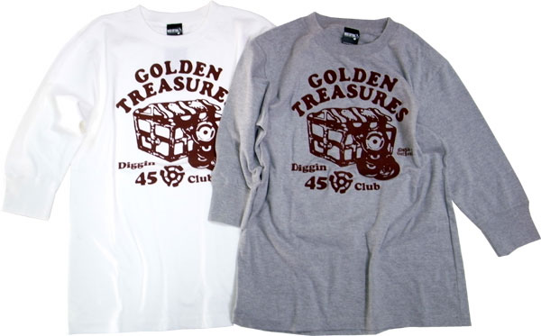 goldentreasure12tee1.6.jpg