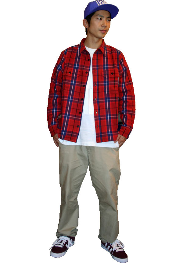 heavy-weight-flannel-shirts.jpg