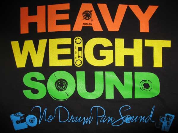 heavy-weight-sounds.jpg