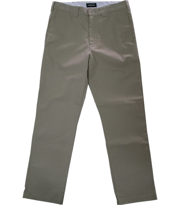 hec-chino-pants-1-10.17.jpg