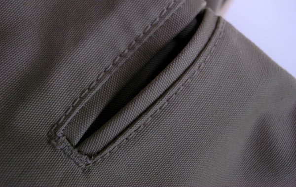 hec-chino-pants-3-10.17.jpg
