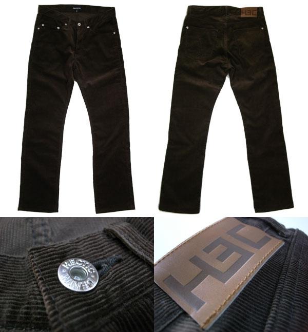 hec-coerduroy-pants2.5.jpg