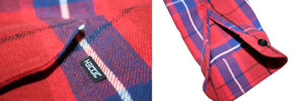 hec-nel-shirts-2--12.19.jpg