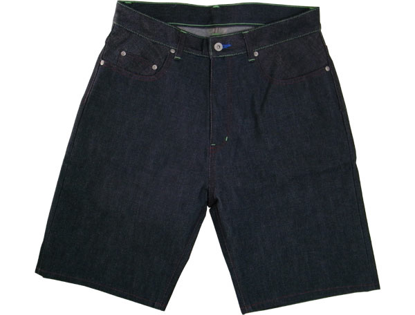 hec-rector-denim-short-6.4.jpg