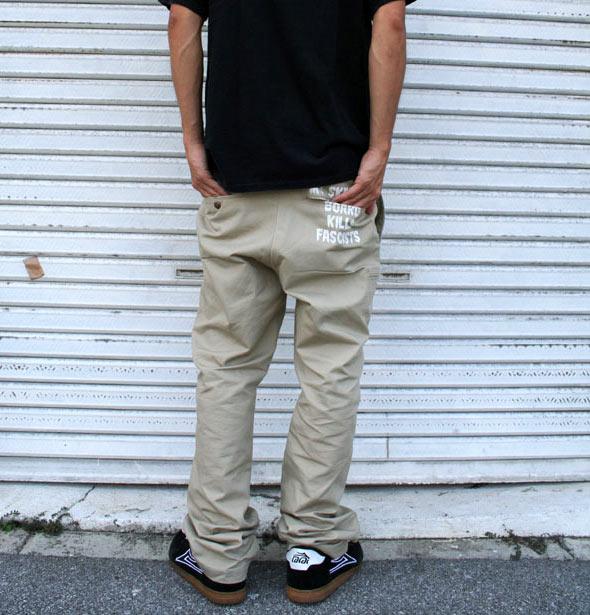 hectic-chino-pants10.8.jpg